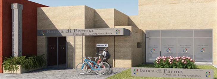 Banca di Parma punta alla formazione dei propri soci