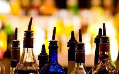 Obbligo di denuncia di esercizio per la vendita e la somministrazione al minuto di bevande alcoliche