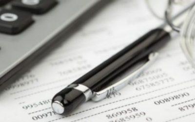 """Le principali misure del D.L. n. 124 del 26 ottobre 2019 recante """"Disposizioni urgenti in materia fiscale e per esigenze indifferibili""""."""