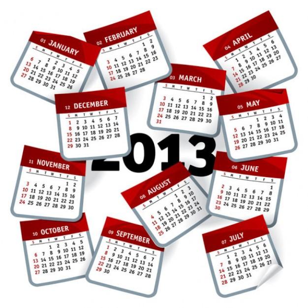 LUGLIO 2013. Le principali scadenze fiscali