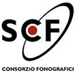 SCF - SCADENZA DI PAGAMENTO E AGEVOLAZIONI PER I SOCI CONFESERCENTI PARMA