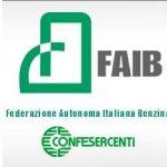 FAIB Versamento della quota gestori per il Fondo indennizzo
