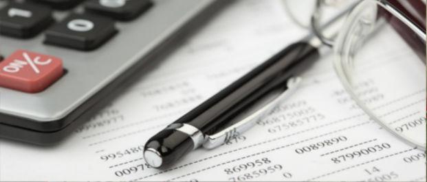 Fisco, più tempo per voluntary, dichiarazioni 770 e «Redditi»