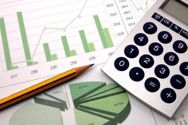 Corso di alfabetizzazione finanziaria