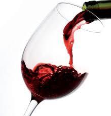 Truffatori del vino in azione anche a Parma