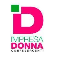 Impresa Donna: a Parma nuove opportunità per le imprese femminili