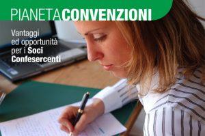 convenzioni_home_new