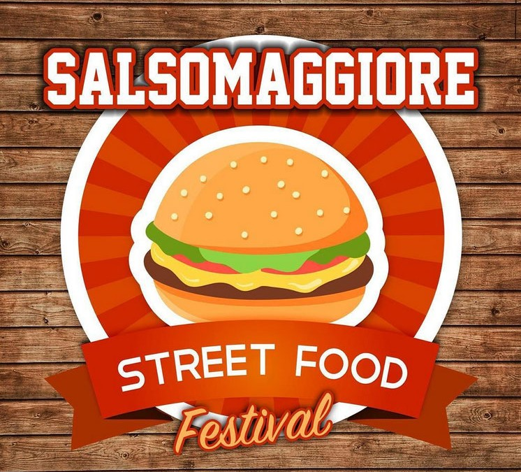 Salso Street Food Festival 2016, dalle 10 alle 24