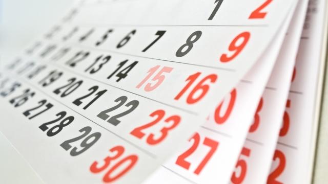 Maggio 2016, le principali scadenze fiscali