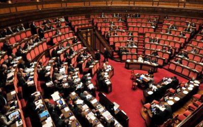 E' entrato in vigore il 30 dicembre u.s. il Decreto Legge n. 244/2016 (Milleproroghe)