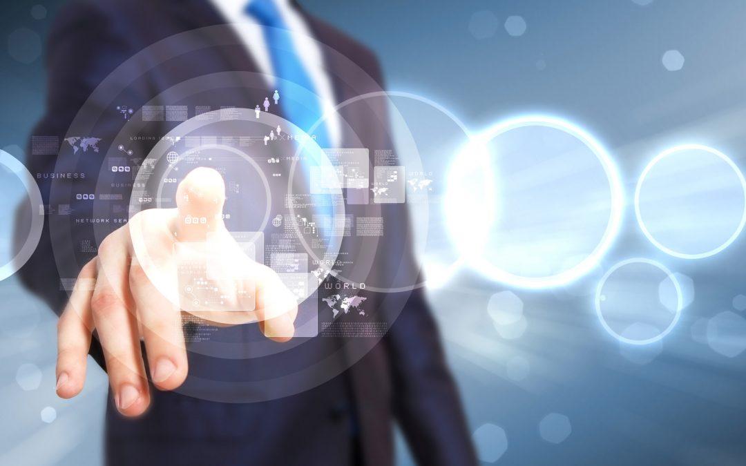 Pronti Voucher da 10.000 euro per la digitalizzazione nelle PMI