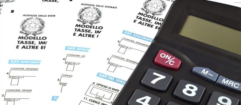 Giovedì d'impresa: focus su Leggi Fiscali 2016 il 25 febbraio