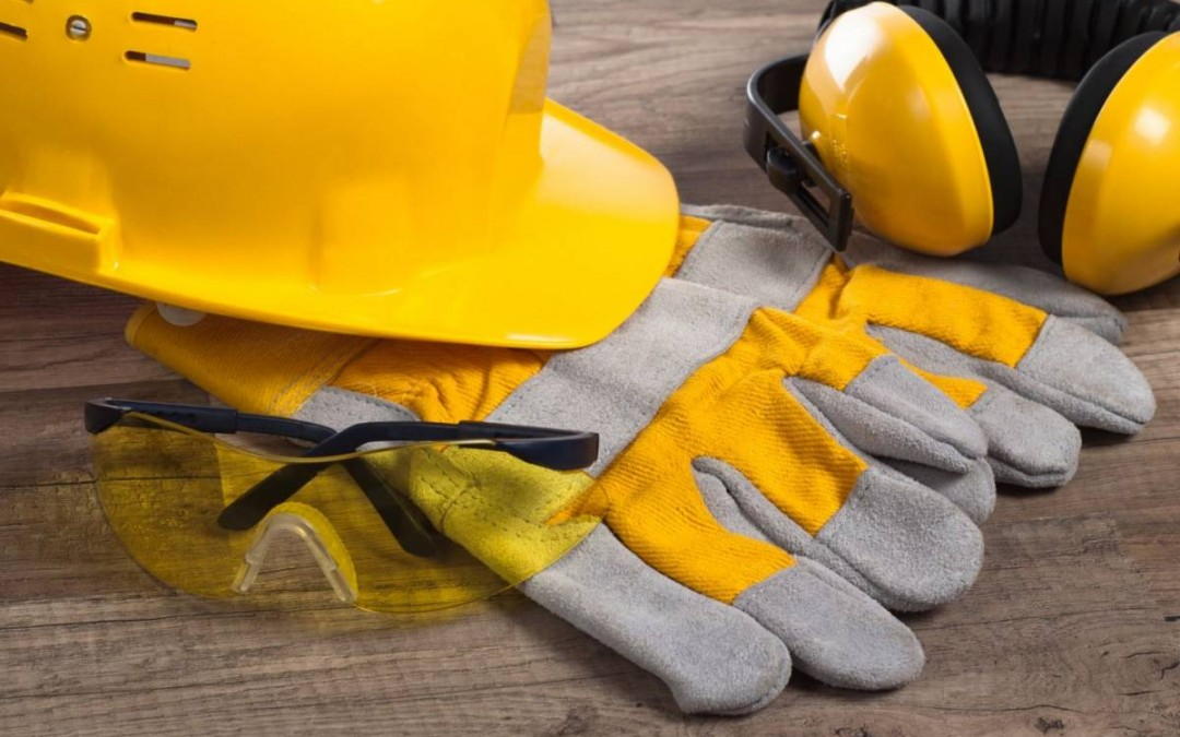 INAIL – BANDO ISI 2016     Contributi per progetti di miglioramento dei livelli di salute e sicurezza nei luoghi di lavoro