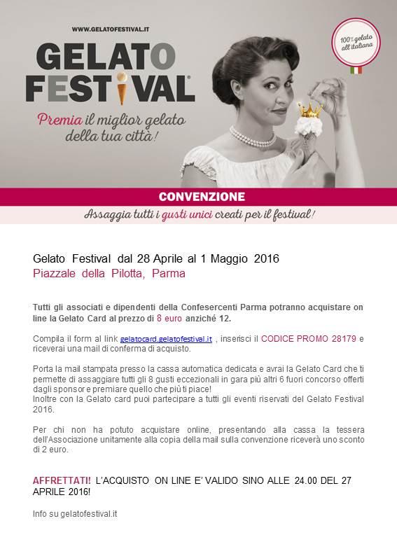 convenzione_gelato_festival
