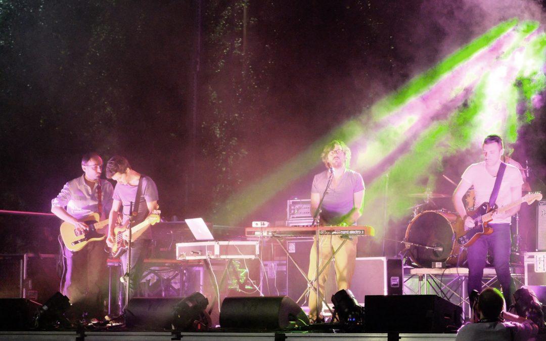 Festa della Musica, Parma celebra la quarta edizione