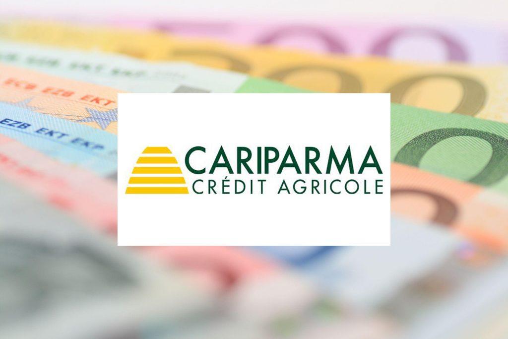 contocorrente_cariparma