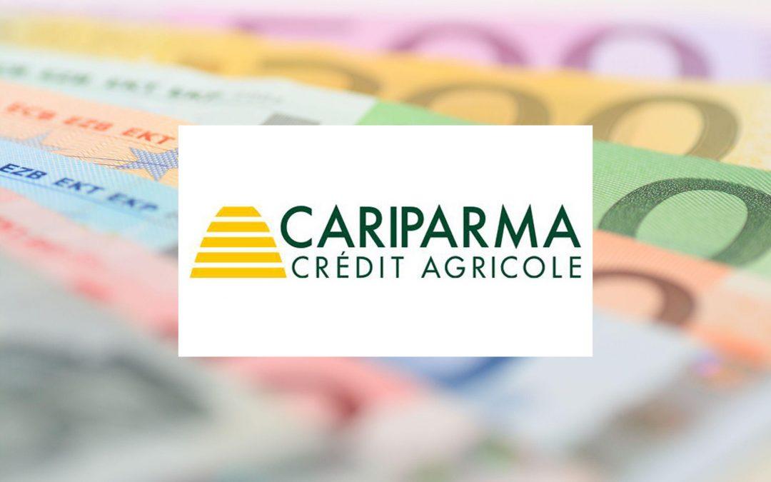 Cariparma, nuovo Conto Affari per le PMI