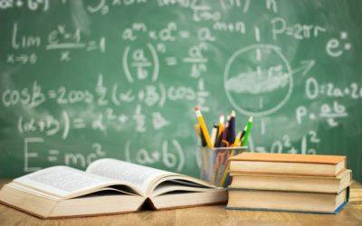 Sindacato Librai: le liste adozionali delle scuole saranno disponibili sul sito del Miur