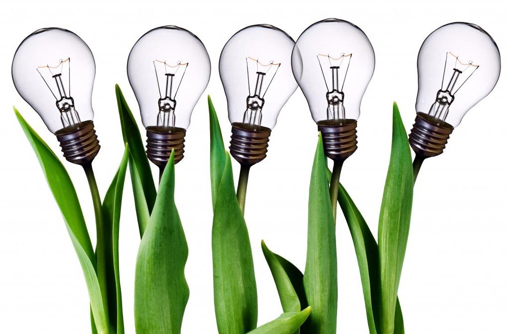 Bando Premio ER.Rsi 2016 – Innovatori responsabili