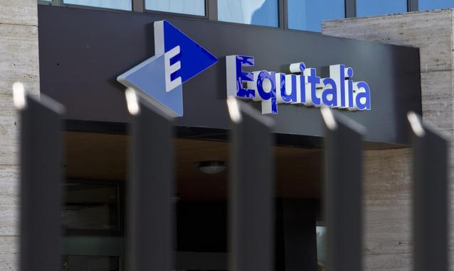 Introduzione nuovi adempimenti di comunicazione dati fiscali – Iniziativa di Rete Imprese Italia