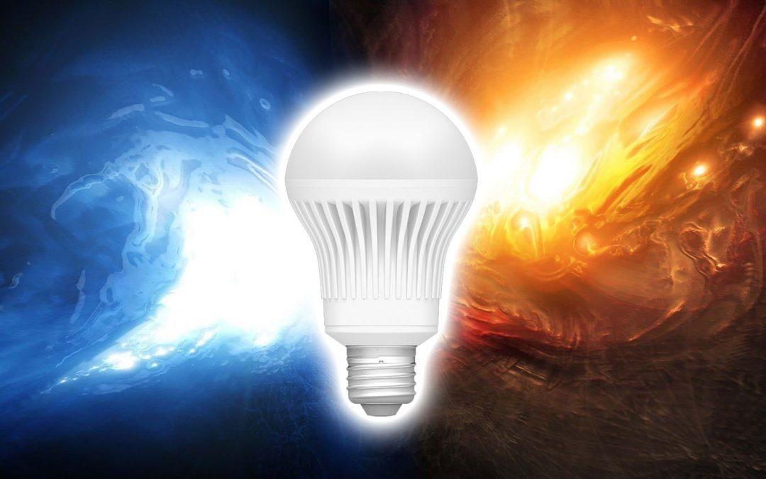 Nuova vantaggiosa convenzione energia (Elettricità e Metano) con Dea.Con srl