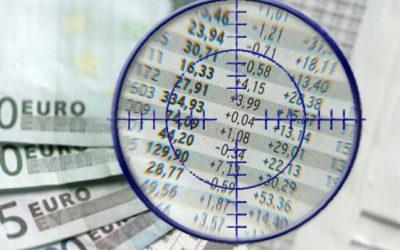 Il 26 Gennaio Focus Fiscale con Confesercenti Parma