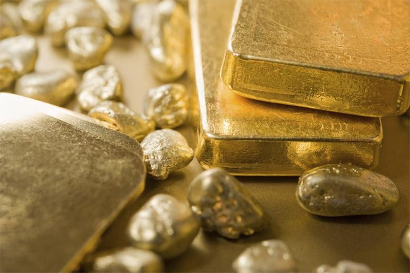 Al via le attestazioni per l'iscrizione al registro degli operatori compro oro