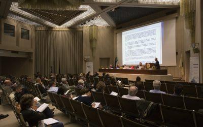 Dalla Camera di Commercio di Parma contributi a fondo perduto alle imprese del territorio per 460 mila euro