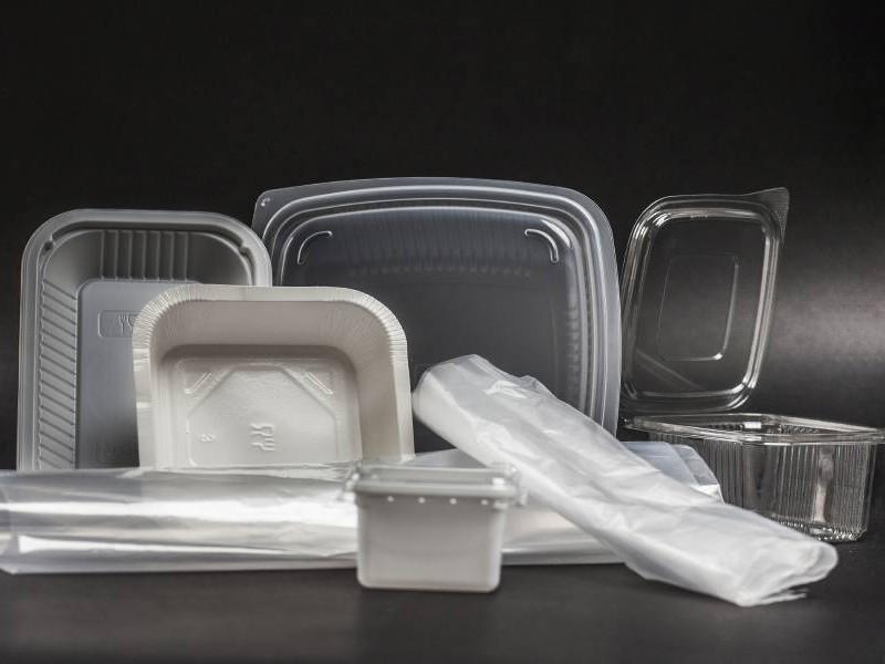 Disposizioni legislative in materia di MOCA (Materiali ed Oggetti destinati a venire in  Contatto con i prodotti Alimentari)