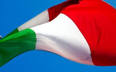 Osservazioni ed emendamenti proposti da Confesercenti sul bilancio dello Stato Italiano