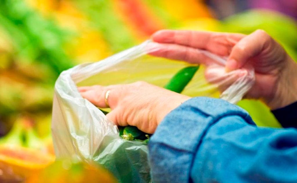 Buste di plastica per la spesa. I chiarimenti del ministero dell'Ambiente