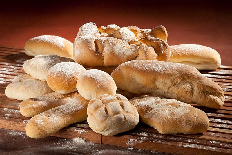 """Regolamento interministeriale recante la disciplina delle denominazioni """"panificio"""", """"pane fresco"""" e """"pane conservato"""""""