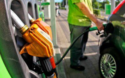 Fattura elettronica per carburanti rinviata al 1 gennaio 2019
