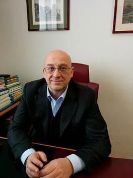 Assemblea elettiva di Assohotel Emilia Romagna: riconfermato Filippo Donati al vertice dell'associazione italiana imprenditori d'albergo della Confesercenti Regionale