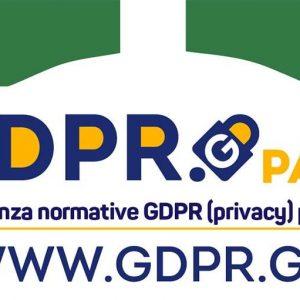 GDPR.gd PACK: semplifica l'adeguamento alla privacy