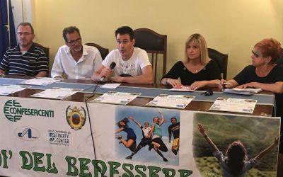 """Presentati """"I Giovedì del Benessere"""": il 28 giugno, 26 luglio e 30 agosto a Salsomaggiore Terme"""