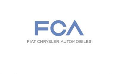 Confesercenti e FCA, siglata convenzione per l'acquisto di autoveicoli