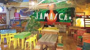 Riapre il Jamaica, il Tar concede la sospensiva al provvedimento di chiusura temporanea