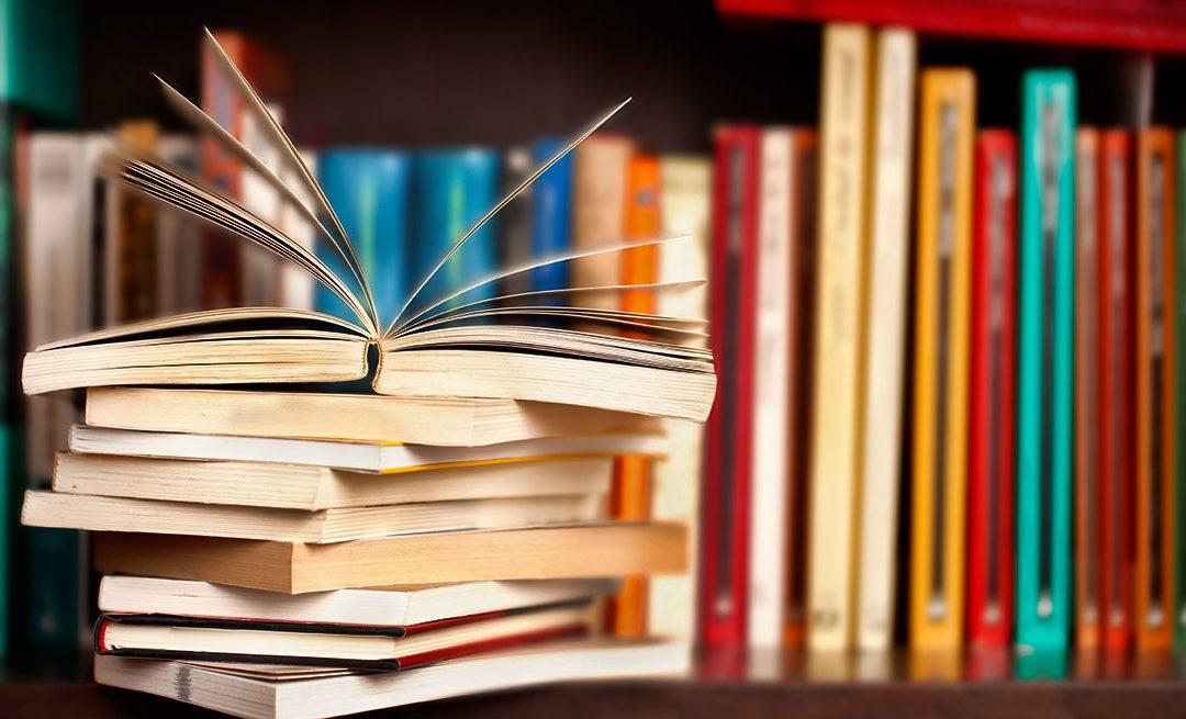 Tax Credit per le librerie, attivato il portale per effettuare la richiesta