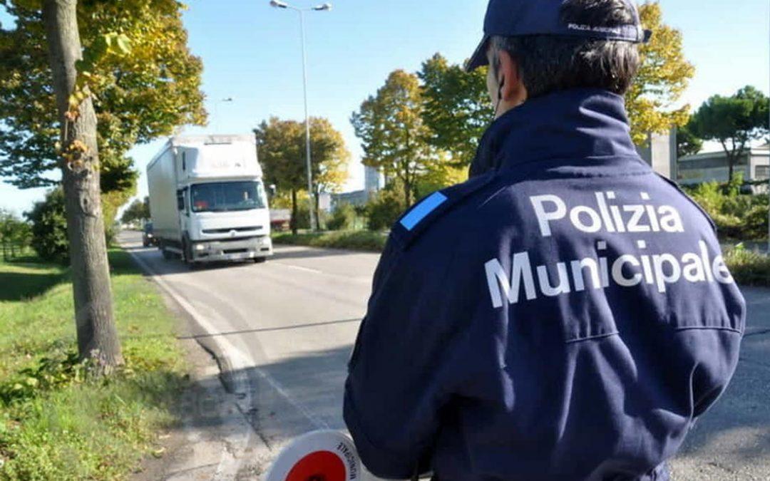 Confesercenti e Confcommercio: preoccupazione per l'impatto sulle attività economiche dello stop ai diesel euro 4