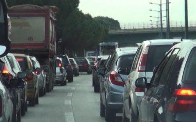 Eco bonus per la sostituzione di veicoli commerciali inquinanti di categoria N1 e N2 con veicoli a minor impatto ambientale