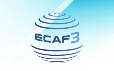 ECAF3 per gli associati Confesercenti Parma: adeguamento alla nuova regolamentazione del telematico e crescita attività