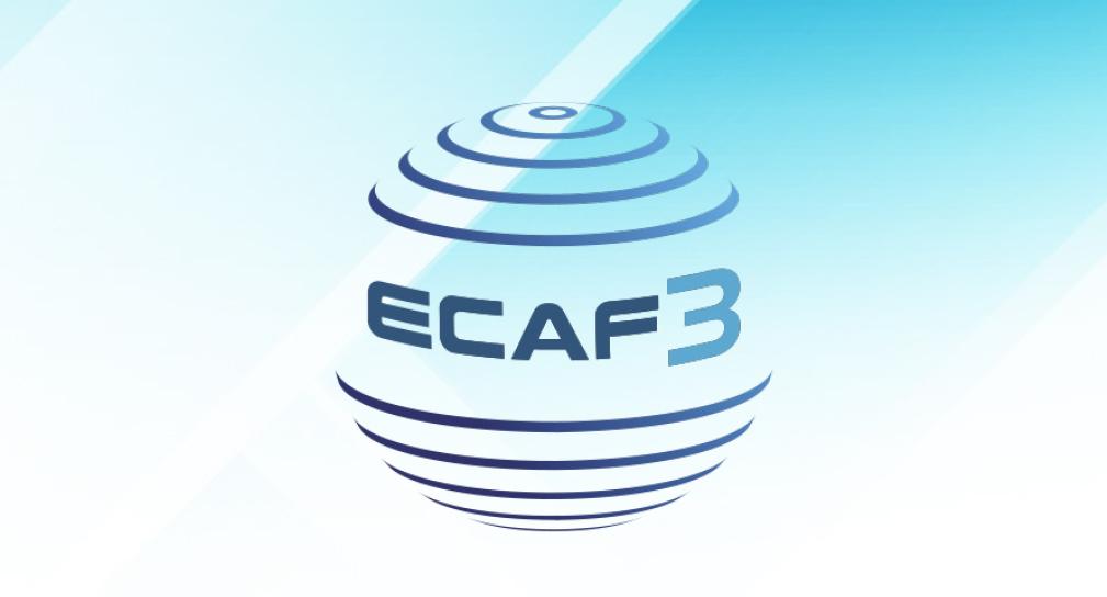 Macchine e sistemi per ufficio: convenzione ECAF 3 per gli associati Confesercenti Parma