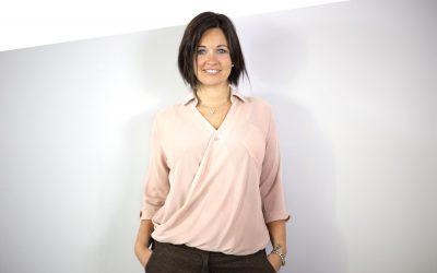 Francesca Chittolini nominata presidente del Coordinamento Nazionale Giovani Imprenditori