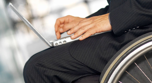 Avviso pubblico per la presentazione di domande di contributo per adattamento posti di lavoro a favore di persone con disabilità – Fondo Regionale Disabili