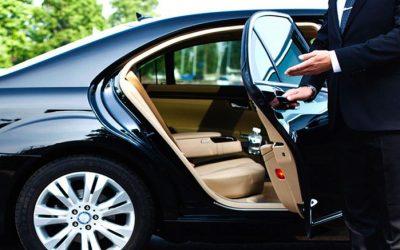 Nuove disposizioni in materia di Autoservizi non di linea, con particolare riferimento ai titolari dell'autorizzazione per il servizio NCC (Noleggio Con Conducente)