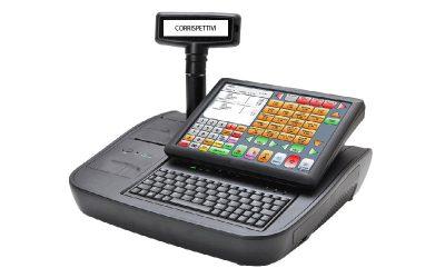 Credito d'imposta per l'acquisto o l'adattamento di registratori telematici per memorizzazione e trasmissione all'agenzia delle entrate dei corrispettivi giornalieri