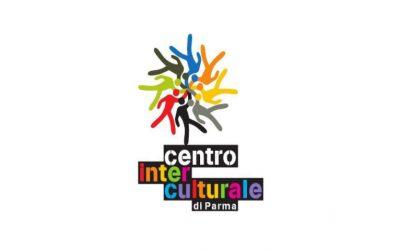 Centro Interculturale di Parma: apertura sportello LGBT+