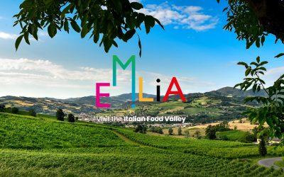Imprese Turistiche: ancora 7 giorni per aderire a Destinazione Turistica Emilia