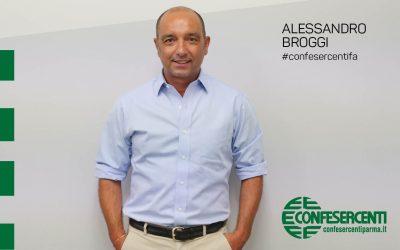 Intervista ad Alessandro Broggi, Presidente Federazione Autonoma Italiana Benzinai